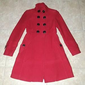Мango Coat